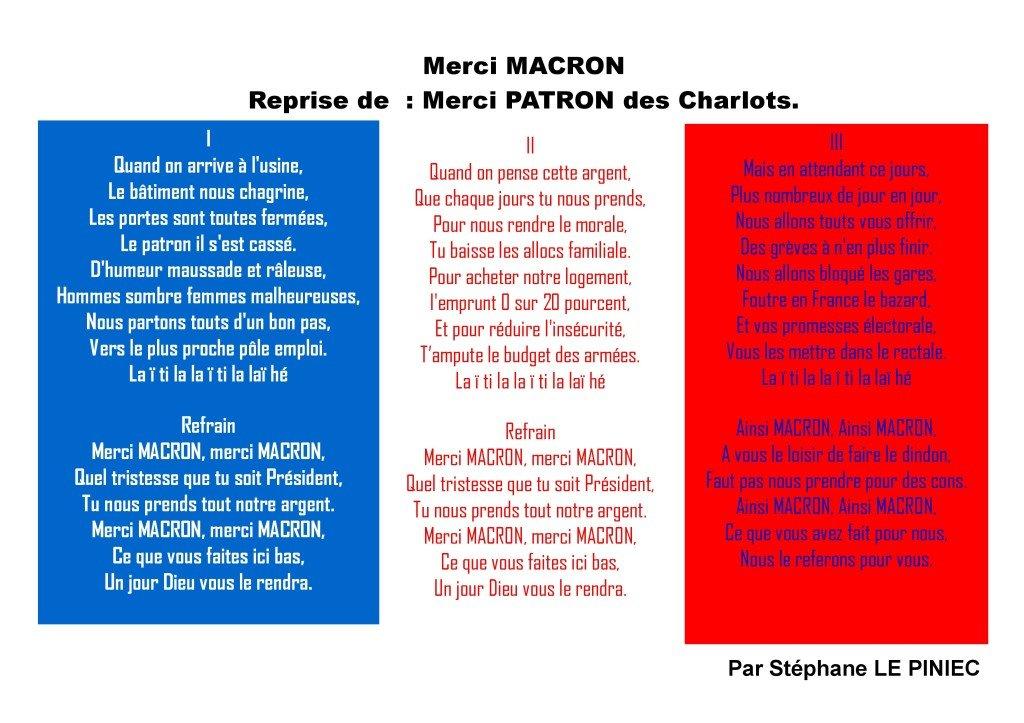 merci macron v2