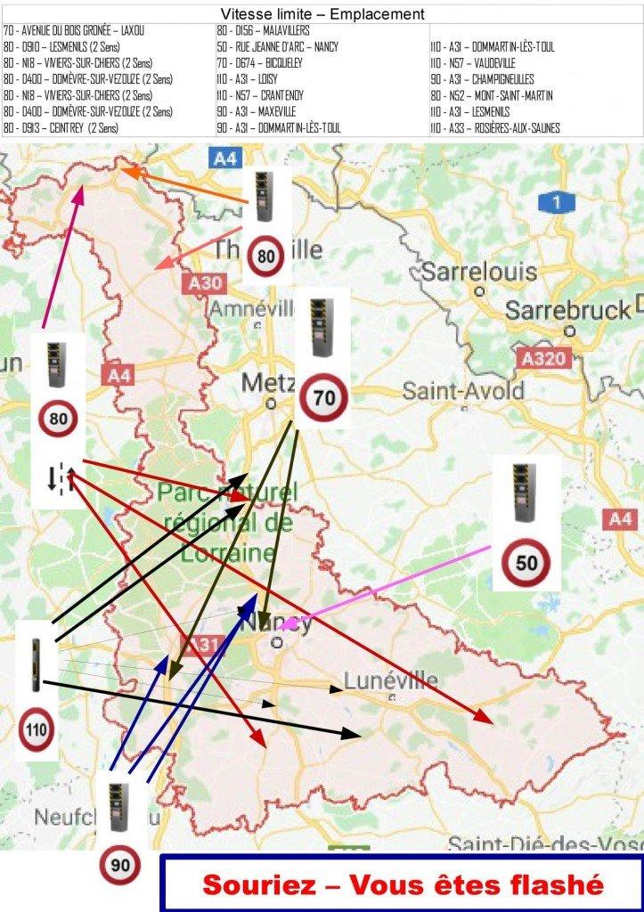 radars-fixe-en-m-et-m-page-0